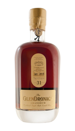 Glendronach gradeur 31yr.resized